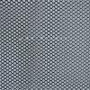 2015 Clothing Nylon Polyster Mesh Fabric (M1004)