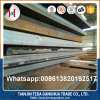 Saw Blade Spring Steel Alloy Structure Steel Plate 42CrMo4 Scm435 SAE4140 50mn2V