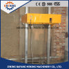 Cement Concrete Plastering Machine / Auto Wall Rendering Machine