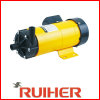 Highly Reliable Magnetic Drive Pump for Chemical Industry (MP-40R)