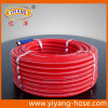 Korea Pesticide PVC High Pressure Spray Hose