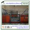 Horse Stall Fronts Horse Product
