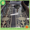 201 304 Decorative Color Etching Stainless Steel Sheet Elevator Door Cabin Parts From Construction Companies
