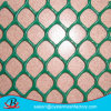 Plastic Netting HDPE Plastic Mesh