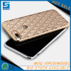 Fancy Rhinestone Mobile Phone Case for iPhone 7 Cover