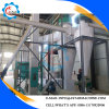 Sawdust Straw Pellet Making Line in Europe