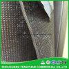 Strong Waterproof Material, Sbs Bitumen/Asphalt Waterproof Membrane
