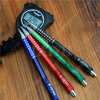 Mechanical Pencil Ball Pen for Office Use (1150/2150)