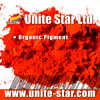 Organic Pigment Orange 5 (Permanent Orange 3005) for Water Base Inks