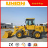 High Cost Performance Sunion Dlz926 Wheel Loader
