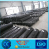 Polypropylene Biaxial Extruded Geogrid 40/40kn ASTM D 6637