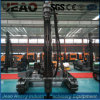 Jeao Machinery Low Price Bore Hole Mining Drill Rig for Quarry Hc725