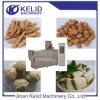 Textured Vegetarian Protein (TVP) Machinery
