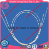 Disposable Reteral Drainage Catheter Cheap Price