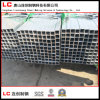 Hot Dipped Galvanized Square/Rectangular Pipe