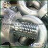 DIN580 Forged Galvanized Eye Screw