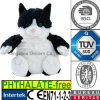 CE Kids Gift Soft Stuffed Animal Plush Toy Cat