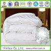 Wholesale High Quality Goose Down Quilt/Comforter/Duvet