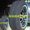 PCR Tires Racing Car Tires and Passenger Car Tires