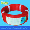 18AWG 200 Degree Teflon Insulated High Temperature Wire UL1330