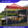 Wholesale Digital Full Colour Pringting Outdoor Pop up Roof Top Tent
