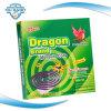 Mugwort Citronella Essential Oil Cheap Mosquito Coil in Nigeria