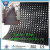 New Style Rubber Floor Mat, Anti-Slip Rubber Mat, Hotel Rubber Mats, Kindergarten  Rubber Mat