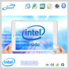 Wholesale IPS Touch Screen Android GPS Tablet PC Intel Tablet