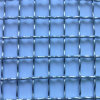 Anping Woven Square Mesh Screen