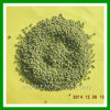 DAP Fertilizer 18-46-0, Diammonium Phosphate DAP
