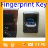 Car Security Fingerprint Car Key Engine Starter