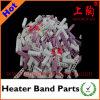 Heater Band Ceramic