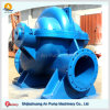 Centrifugal Heavy Duty Axially Double Suction Pumps