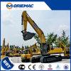 Xcm Xe470c 47ton Crawler Hydraulic Excavator