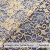 Embroidery Fabric Indian Lace for Sale (M1399)