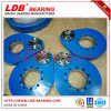 Custom Slewing Drive, Direct Drive, Spur Gear, Ball Slewing Ring Series, Small Size