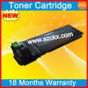 Universal Toner Cartridge Chip for Sharp (MX-235FT)