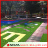 Public Gym Area Artificial Soccer Grass