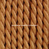 Braided Cloth-Covered Lamp Decorative Wire