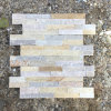 Wholesale in China Wall Cladding Stack Stones (SMC-SCP283)