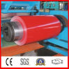 Prepainted Galvalnized Steel Coils