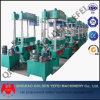 Eenor EVA Foaming Press Machine for Slippers and Shoes