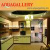 Customized Modern Kitchen Cabinet (AGK-041)