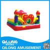 Factory Price Inflatable Bouncer (QL-D111)