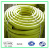 19mm Water Delivery Synthetic Rubber Blended Hose for Garden Irrigation