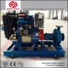 6 Inch Diesel Water Pump in 40HP for Farm Irrigation