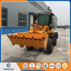 Zl12 Small Wheel Shovel Loader in Loaders Made in China