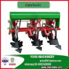 Agricultural Machine Tractor Mounted 3 Rows Corn Planter