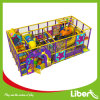 Liben New Design Indoor Playground with Ball Pool for Kids