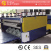 Plastic Foam Hollow Board Extrusion Production Line